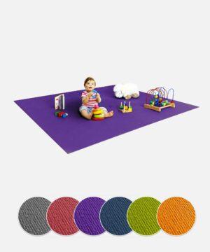 01 Hauptbild Web Violett
